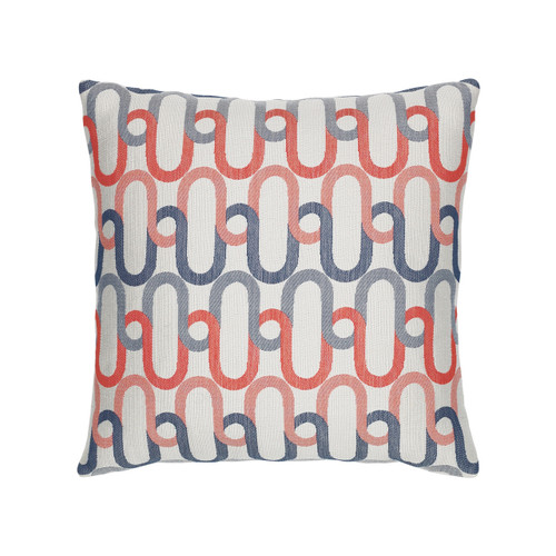 Elaine_Smith_Outdoor_pillows-Regatta_Link-4Y2-img.jpg