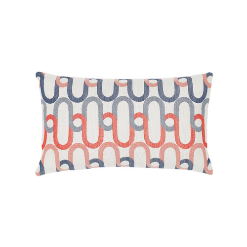 Elaine_Smith_Outdoor_pillows-Regatta_Link-4Y3-img.jpg