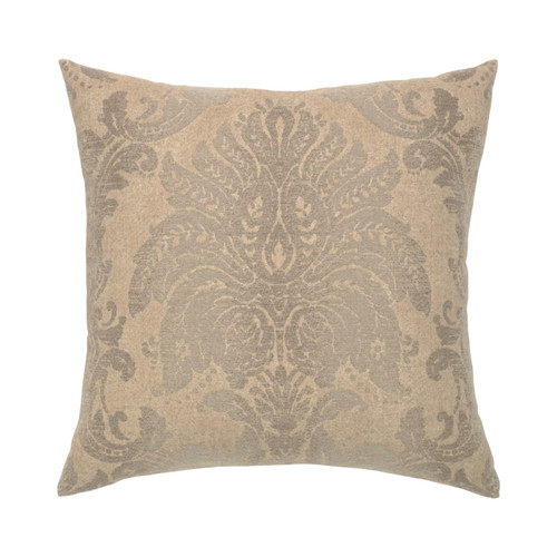 Elaine_Smith_Outdoor_pillows-Silken_Damask-6F1-img.jpg