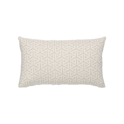 Elaine_Smith_Outdoor_Pillows-Corinth_Lumbar-6L3-img.jpg