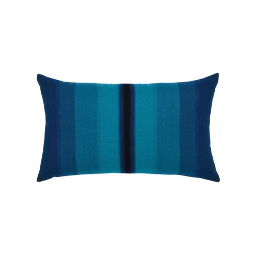 Elaine_Smith_Outdoor_pillows-Ombre-Azure-Lumbar-6P3-img.jpg