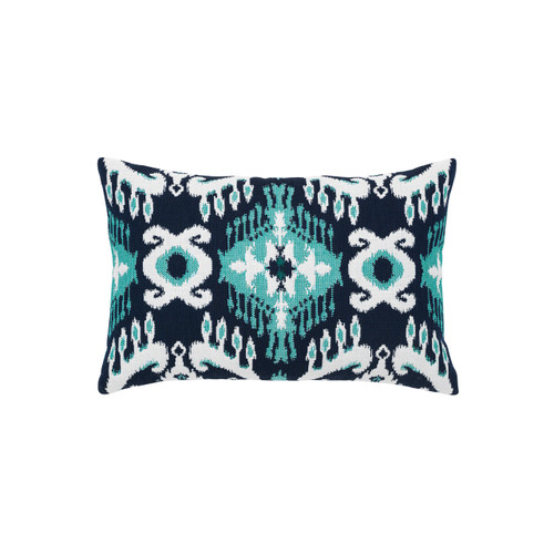 Elaine_Smith_Outdoor_pillows-Patras_Ikat_Lumbar-6Q3-img.jpg