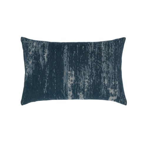 Elaine_Smith_Outdoor_Pillows-Distressed_Indigo_Lumbar_6T3-Elaine_Smith_Pillows-Outdoor_pillows-Distressed_Indigo_Elaine_Smith-img.jpg