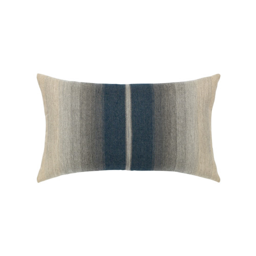 Elaine_Smith_Outdoor_pillows-Ombre-Indigo_Lumbar-Elaine_Smith_6U3-outdoor_pillows-img.jpg