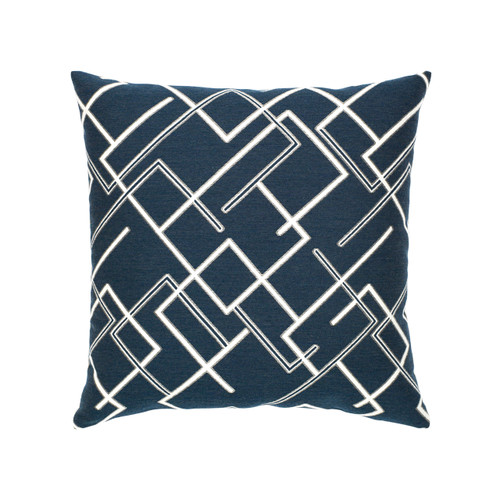 Elaine_Smith_Outdoor_Pillows_Divergence_Indigo_6V2-Elaine_Smith_pillows-img.jpg