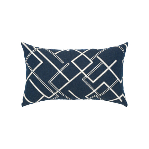 Elaine_Smith_Outdoor_Pillows-Divergence_Indigo_Lumbar_6V3_Elaine_Smith-Elaine_Smith-outdoor_pillows-img.jpg