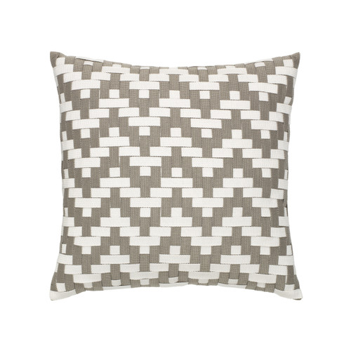 Elaine_Smith_Outdoor_Pillows-Alabaster_Basketweave_6W2-Elaine_Smith_Pillows-Outdoor_pillows-Alabaster_Basketweave_Elaine_Smith-img.jpg