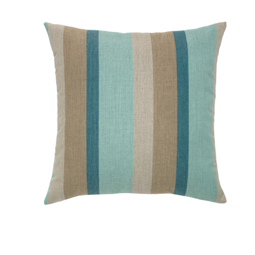 Elaine_Smith_Color_block_Lagoon_7B2-Elaine_Smith_Pillows-outdoor_pillows-img.jpg