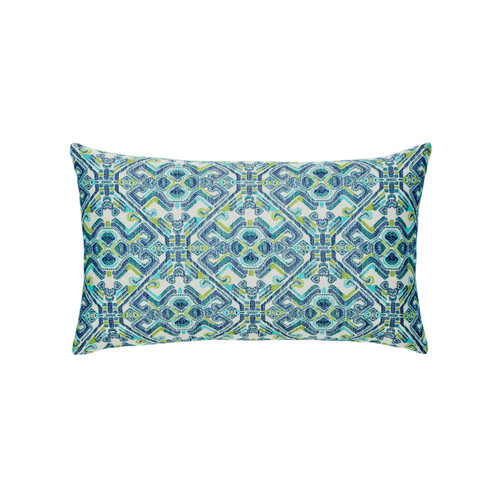 Elaine_Smith_Outdoor_Pillows-Delphi_Lumbar_7D3-Outdoor_Pillows-Elaine_Smith_pillows-img.jpg