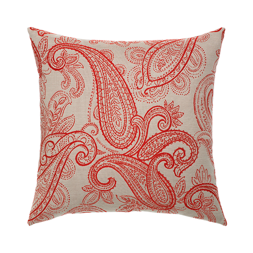 Elaine_Smith_Pillows_Polished_Paisley_7J1-img.jpg
