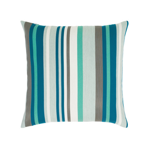 Outdoor_pillows-elaine_smith_pillows-lagoon_stripe-7r2.img.jpg