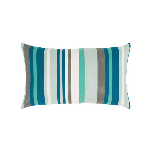 Outdoor_pillows-elaine_smith_lagoon_stripe_lumbar-7r3.img.jpg