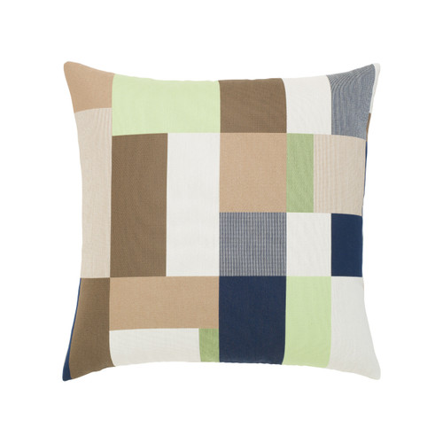 Elaine_Smith_Outdoor_Pillows-Multi_Block-7T2-img2.jpg