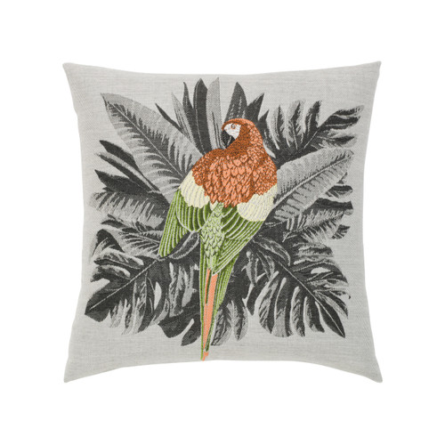 Elaine_Smith_Outdoor_Pillows-Macaw-8A2-img.jpg