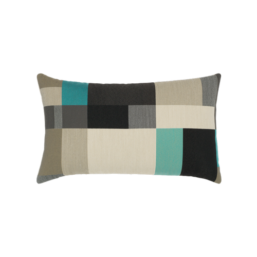 Elaine_Smith_Outdoor_Pillows-Noir_Block_Lumbar_8U3-outdoor_pillows-img.jpg