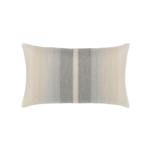 Elaine_Smith_Outdoor_Pillows-Outdoor_Pillows_Los_Angeles-Ombre_Grigio_Lumbar_9B3_Elaine_Smith_Pillows-img.jpg