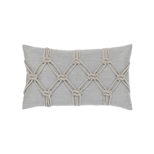 Elaine_Smith_Outdoor_Pillows-Granite_Rope_Lumbar_9C3_Elaine_Smith-img.jpg