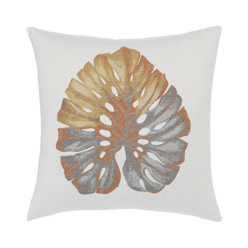 Elaine_Smith_Outdoor_Pillows-Metallic_Leaf-9J1-img.jpg