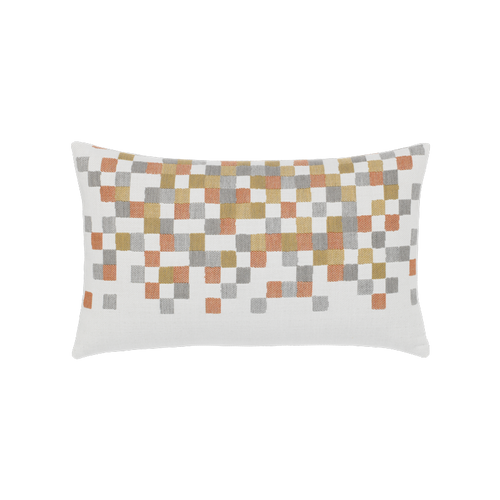 Elaine_Smith_Outdoor_Pillows-Metallic_Check_Lumbar-9K3-img.jpg