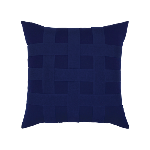 basketweave_Navy_elaine_smith_pillow-elaine_smith_pillows-nd14_Elaine_Smith_pillow-outdoor_pillows-sunbrella_pillows-img.jpg