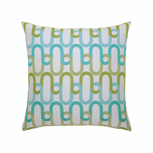 Elaine_Smith_Outdoor_pillows-Poolside_Link_Lumbar-WV1-img.jpg