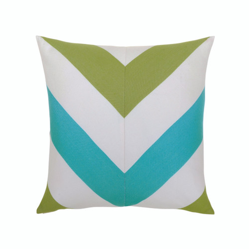 Elaine_Smith_Outdoor_pillows-Poolside_Chevron-YT1-img.jpg