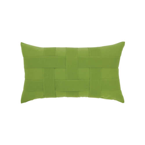 basketweave_ginkgo_lumbar_elaine_smith_pillows-elaine_smith_pillows-nd13-outdoor_pillows-sunbrella_pillows-img.jpg