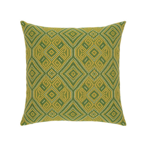 Elaine_Smith_Outdoor_Pillows-Borneo_Tile-ZU1-img.jpg