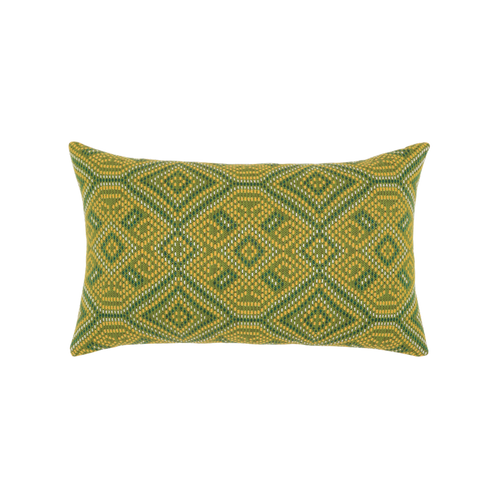 Elaine_Smith_Outdoor_Pillows-Borneo_Tile_Lumbar-ZU3-img.jpg