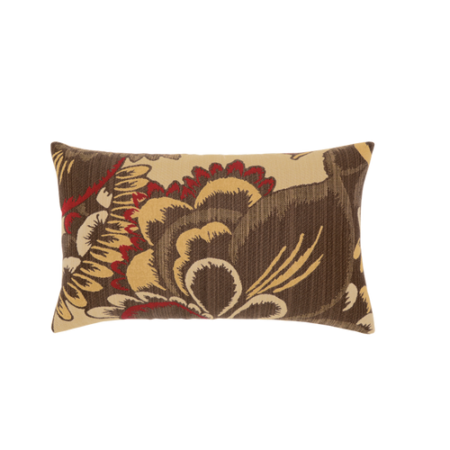 Golden_Floral_lumbar_elaine_smith_pillows-elaine_smith_pillows-1g3-outdoor_pillows-sunbrella_pillows-img.jpg