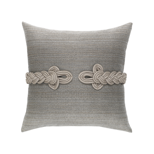 Cadet_Frogs_Clasp_7J5_Elaine_Smith_Pillows-Outdoor_Pillows-Elaine_Smith_Pillows-img.jpg