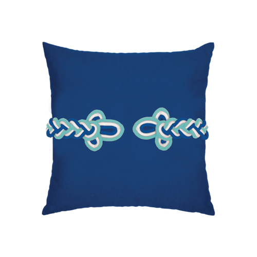 Elaine_Smith_Outdoor_Pillows-Cobalt_frog's_clasp-wz5-img.jpg
