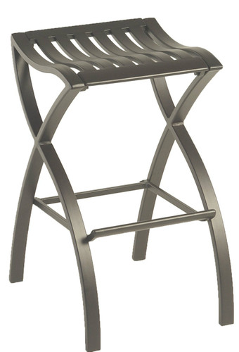 Outdoor_Furniture-Pacific_Patio_Furniture-Hanamint-Hanamint_armless_Bar_Stool-aluminum_bar_stool-img2.jpg