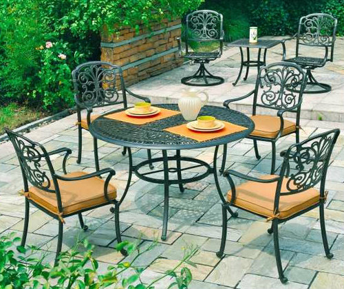 Bella_Dining_Hanamint-aluminum_dining_set-Outdoor_Furniture-Pacific_Patio_Furniture-hanamint-bella_Dining-img.jpg