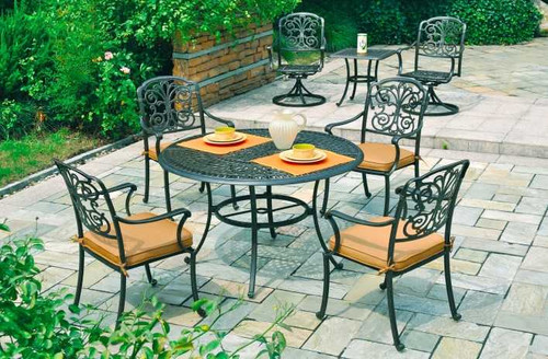 Outdoor_Furniture-Pacific_Patio_Furniture-hanamint-bella_Dining-img1.jpg