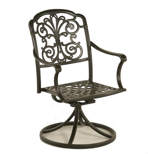 Outdoor_Furniture-Pacific_Patio_Furniture-Hanamint_Bella_Aluminum_Swivel_Rocker_Dining_Chair-img1.jpg