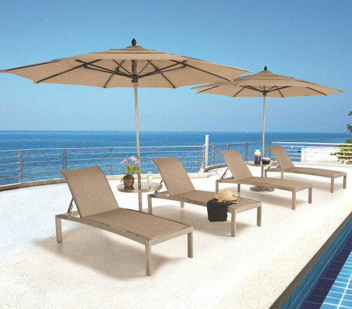 outdoor_chaise_lounge_chairs-img.jpg