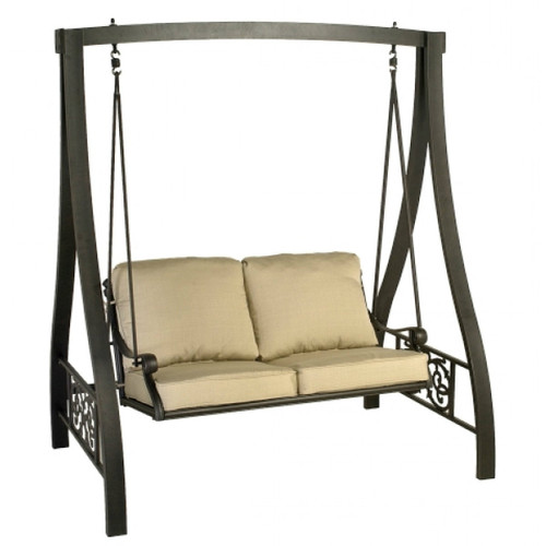 hanamint_ st._augustine_outdoor_swing-hanamint_swing-hanamint-outdoor_swing-aluminum_patio_swing-cushioned_patio_swing-cushioned_outdoor_swing-img.jpg
