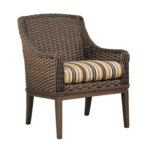 Outdoor_Furniture-Pacific_Patio_Furniture-Patio_Renaissance-Catalina_Dining_arm_Chair-img1.jpg