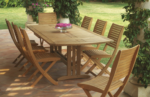 Les_Jardins-sillage-teak_dining_extension_table-pacific_patio_furniture-img.jpg
