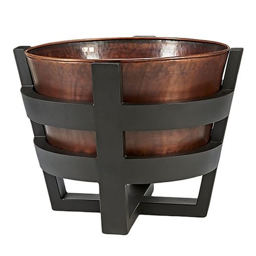 Jatex_Moonstone_Copper_wood_burning_fire_pit.img
