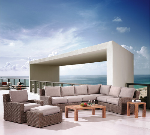 patio_wicker_sectional_furniture-Outdoor_gray_wicker_sectional_furniture_set-modular_patio_furniture-img.jpg