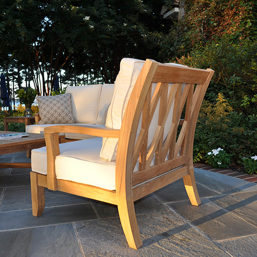 Outdoor_Furniture-Pacific_Patio_Furniture-Kingsley_Bate-Kingsley_Bate_Somerset-img1.jpg
