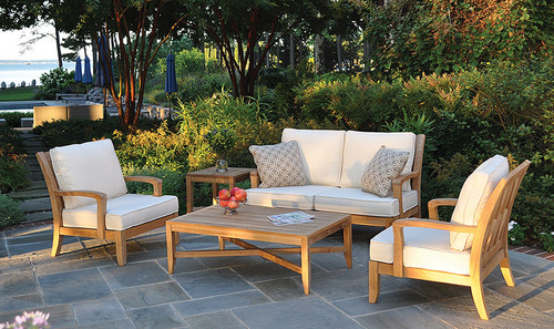 Outdoor_Furniture-Pacific_Patio_Furniture-Kingsley_Bate_Somerset_Seating-img1.jpg