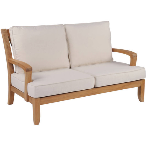 Outdoor_Furniture-Pacific_Patio_Furniture-Kingsley_Bate_Somerset_Settee_Loveseat-img1.jpg