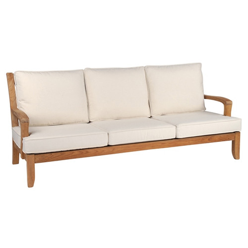 Outdoor_Furniture-Pacific_Patio_Furniture-Kingsley_Bate_Somerset_sofa-img1.jpg