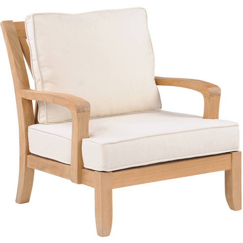 Outdoor_Furniture-Pacific_Patio_Furniture-Kingsley_Bate_lounge_club_chair-img1.jpg