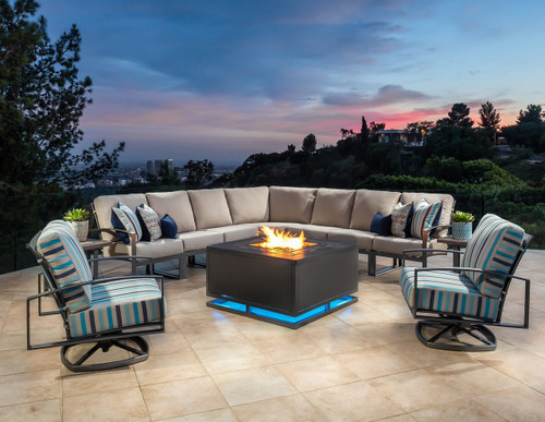 Outdoor_Furniture-Pacific_Patio_Furniture-Ow-Lee_Pacifica_Sectional_Modular-img2.jpg