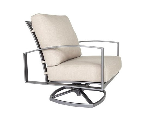 Ow_Lee_Pacifica_swivel_rocker_lounge_chair-ow_lee-ow_lee_los_angeles-aluminum_cushion_patio_furniture-modern_patio_furniture-patio_lounge_chair-patio_club_chair-img.jpg