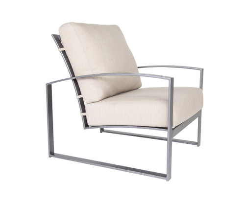Ow_Lee_Pacifica_lounge_chair-ow_lee-ow_lee_los_angeles-aluminum_cushion_patio_furniture-modern_patio_furniture-patio_lounge_chair-patio_club_chair-img.jpg